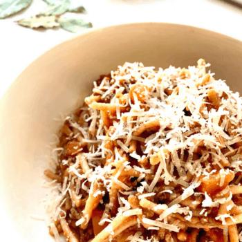 spaghetti-recipe-for-kids
