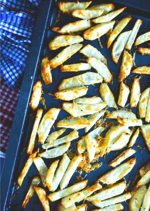 clean-eating-parmesan-potato-chips