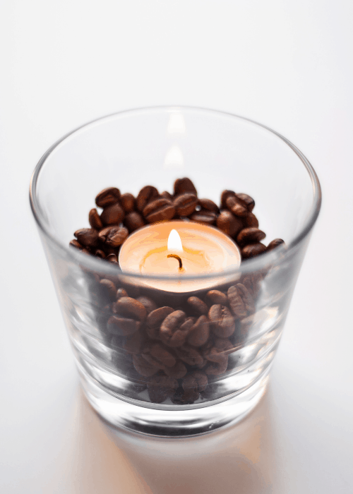 coffee-bean-candle