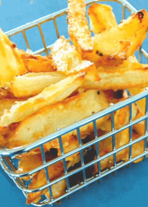 healthy-parmesan-chips