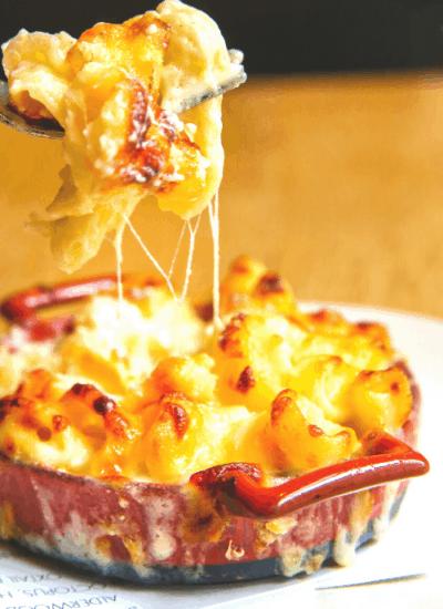 macaroni-cheese-recipe