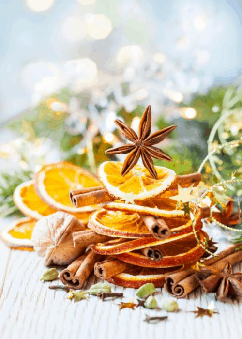 oranges-cloves