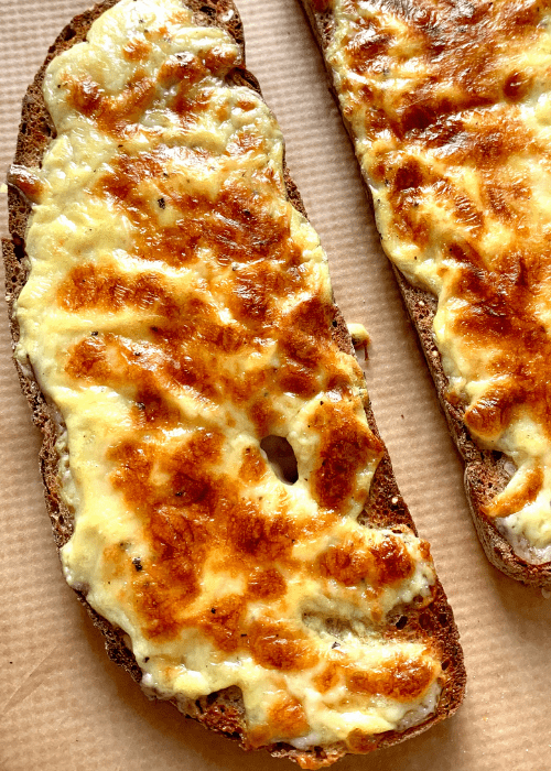 best-cheese-on-toast