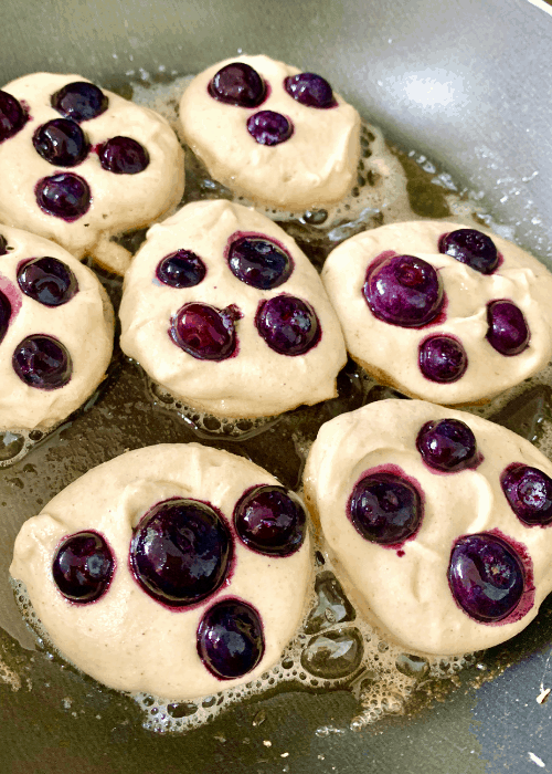 blueberry-pancakes-for-toddlers