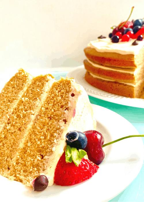 clean-birthday-cake