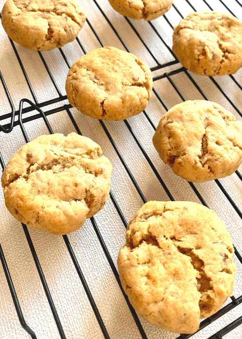 old-fashioned-date-cookies-recipe