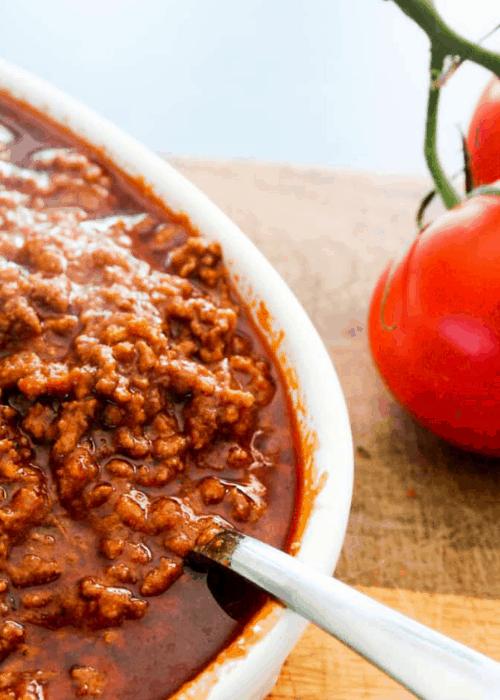 taco-sauce