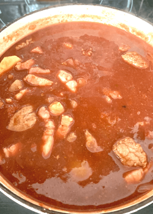 beef-bourguignon-with-potatoes-recipe