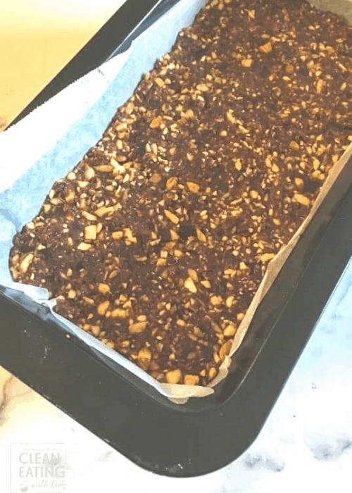 healthy-date-slice-recipe