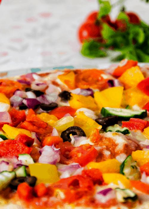 kids-eating-veggies