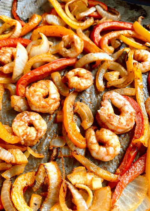 shrimp-fajita-recipe